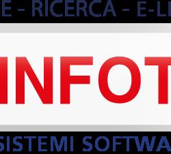 infotel