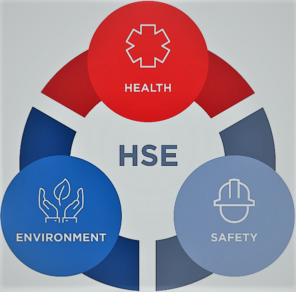 manager-hse