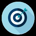 sicurezza ambiente qualità E-learning #HSE, Banca dati