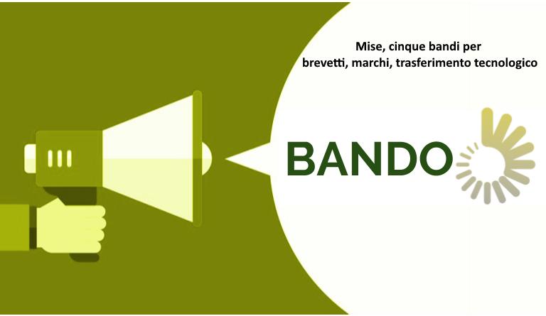 Bandi 2019