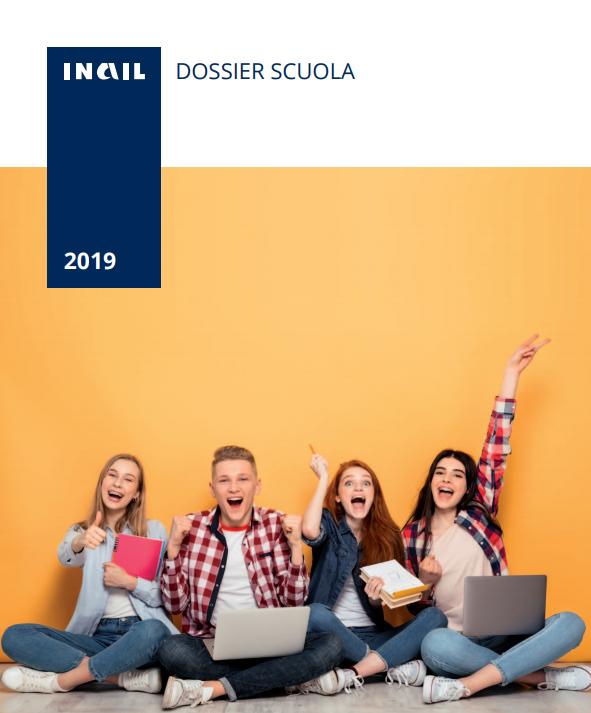 scuola 2019
