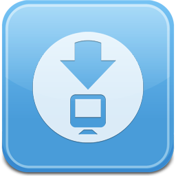 Agcom, Agcm e Garante privacy