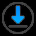 Facsimile protocollo aziendale_aggiornato al DPCM 26 aprile