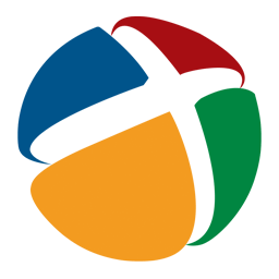 DECRETO DEL PRESIDENTE DEL CONSIGLIO DEI MINISTRI 11 giugno 2020