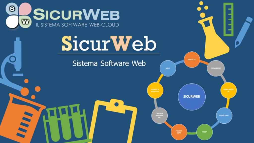 sicurweb rspp